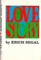 История любви - скачать аудиокнигу онлайн бесплатно
